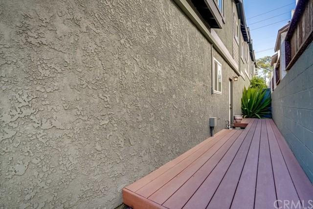 Pending | 1916 Grant Avenue #3 Redondo Beach, CA 90278 28