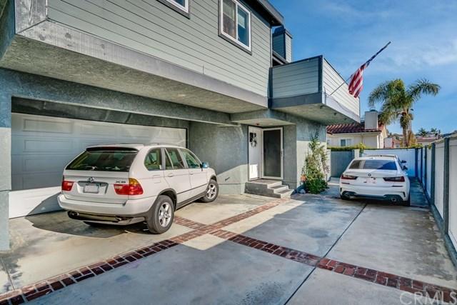 Pending | 1916 Grant Avenue #3 Redondo Beach, CA 90278 29
