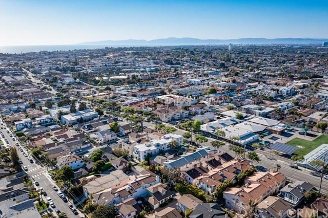 Pending | 1916 Grant Avenue #3 Redondo Beach, CA 90278 32