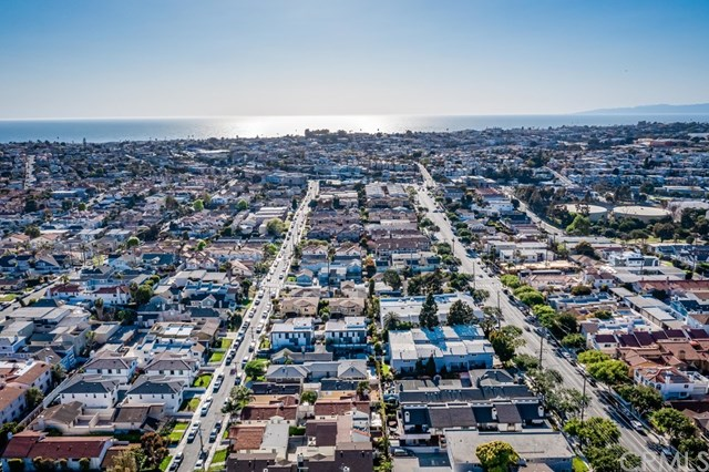 Pending | 1916 Grant Avenue #3 Redondo Beach, CA 90278 33