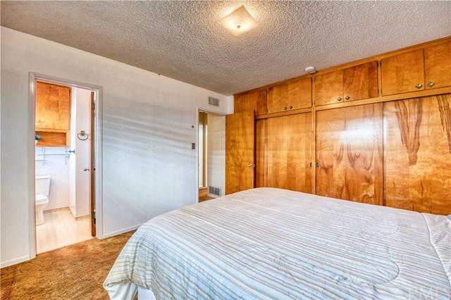 Closed | 1520 E Larkwood Street West Covina, CA 91791 19