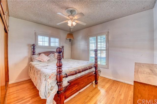 Closed | 1520 E Larkwood Street West Covina, CA 91791 21
