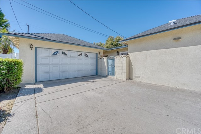 Closed | 1520 E Larkwood Street West Covina, CA 91791 30