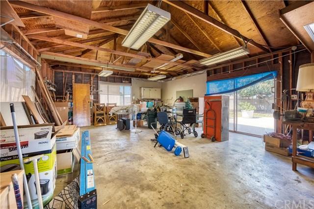 Closed | 1520 E Larkwood Street West Covina, CA 91791 31