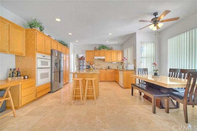 Closed | 1418 Rancho Hills Drive Chino Hills, CA 91709 23