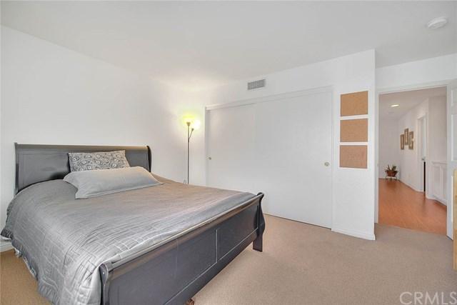 Closed | 1418 Rancho Hills Drive Chino Hills, CA 91709 30