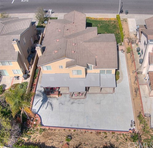 Closed | 1418 Rancho Hills Drive Chino Hills, CA 91709 35