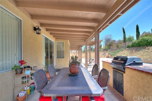 Closed | 1418 Rancho Hills Drive Chino Hills, CA 91709 47