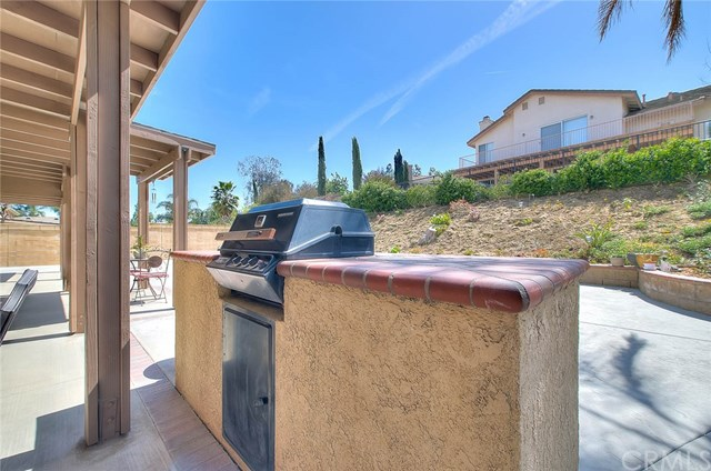 Closed | 1418 Rancho Hills Drive Chino Hills, CA 91709 48