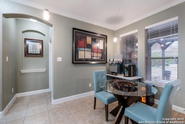 Active Option | 3814 FORSYTHIA San Antonio, TX 78261 16