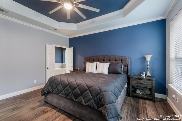 Active Option | 3814 FORSYTHIA San Antonio, TX 78261 18