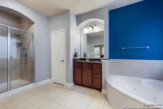 Active Option | 3814 FORSYTHIA San Antonio, TX 78261 21