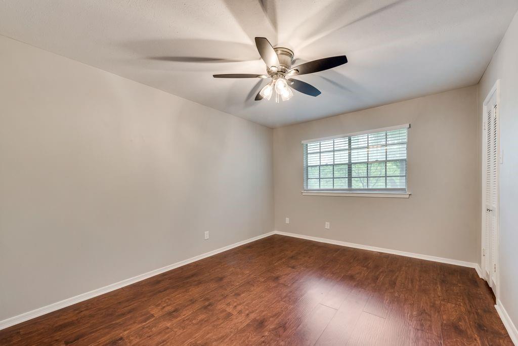 Active Option Contract   7929 Royal Lane #206 Dallas, Texas 75230 11