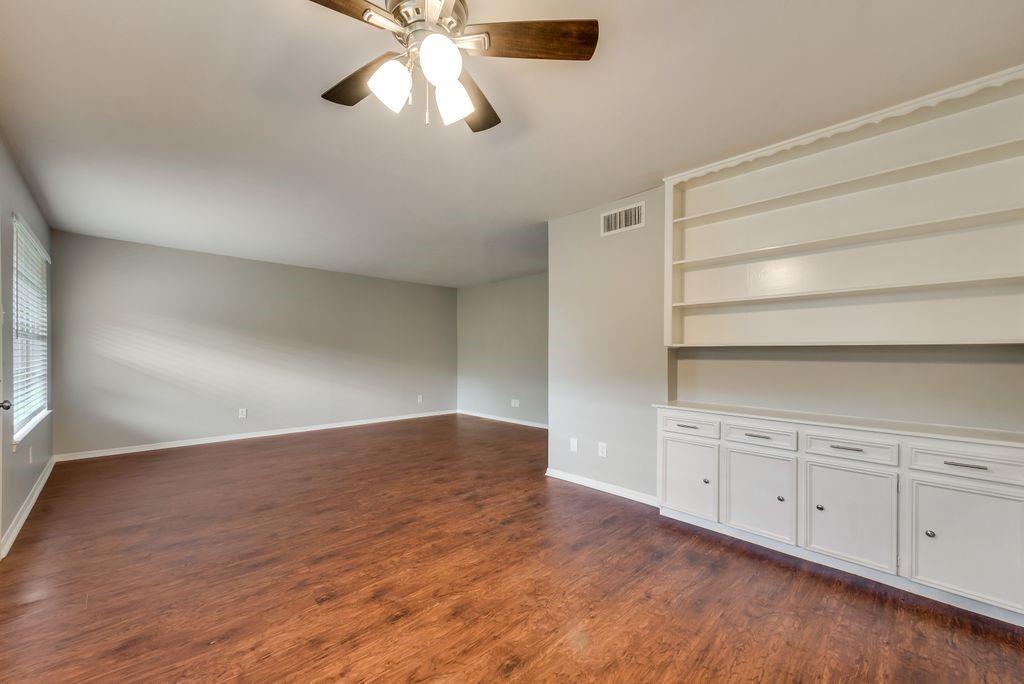 Active Option Contract   7929 Royal Lane #206 Dallas, Texas 75230 6