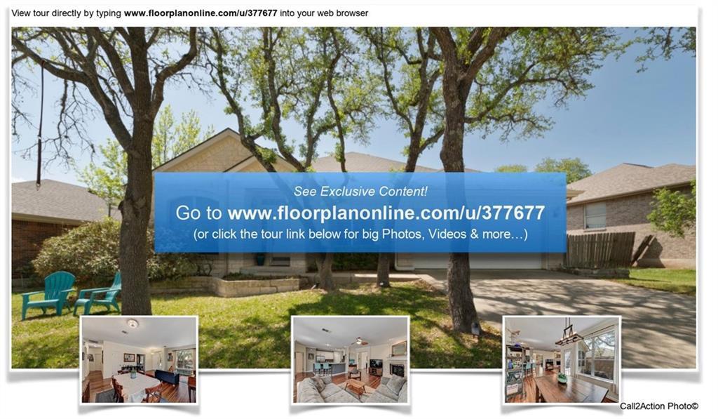 ActiveUnderContract | 9300 Colberg Drive Austin, TX 78749 26