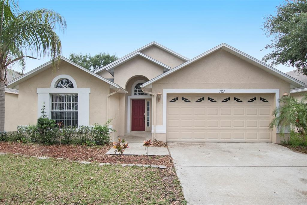 Pending | 7025 COLONY POINTE DRIVE RIVERVIEW, FL 33578 0