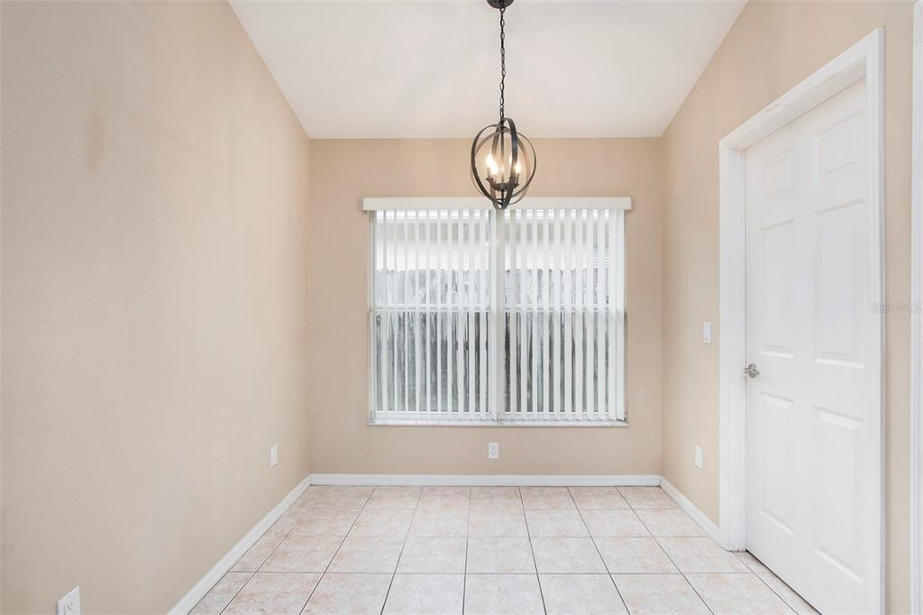 Pending | 7025 COLONY POINTE DRIVE RIVERVIEW, FL 33578 9