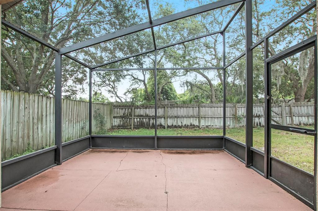 Pending | 7025 COLONY POINTE DRIVE RIVERVIEW, FL 33578 16
