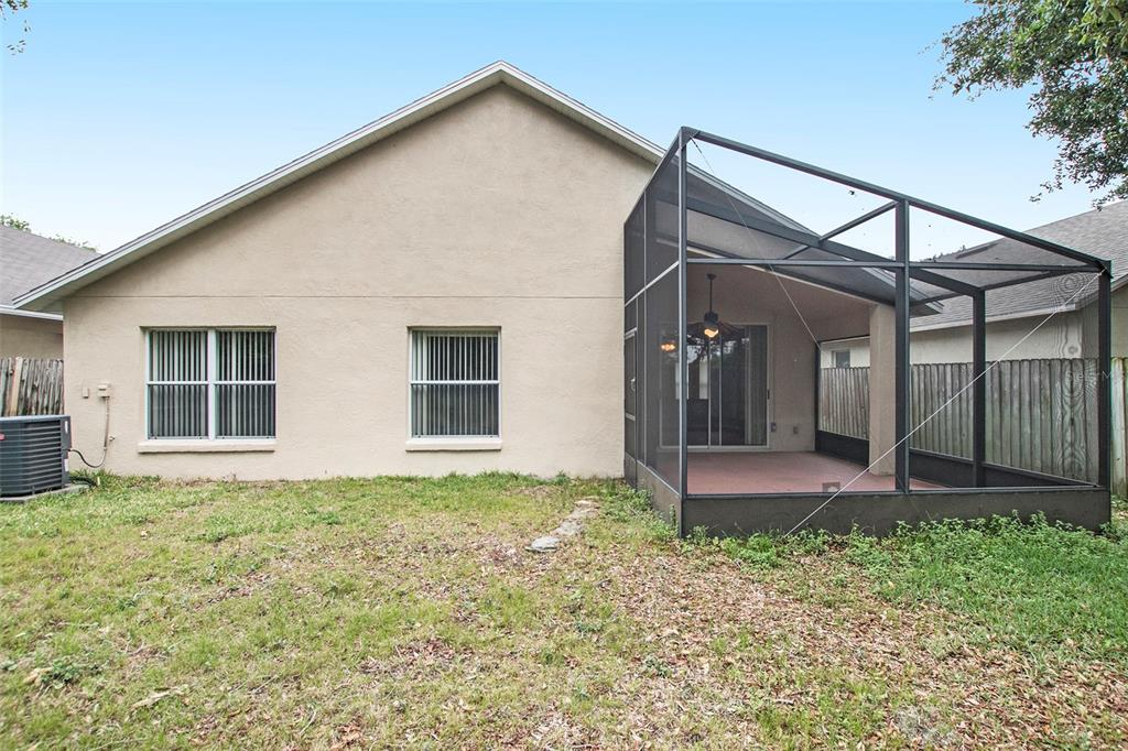 Pending | 7025 COLONY POINTE DRIVE RIVERVIEW, FL 33578 7