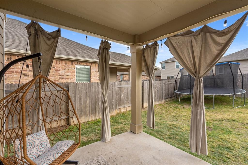 ActiveUnderContract | 104 Holstein Street Hutto, TX 78634 36