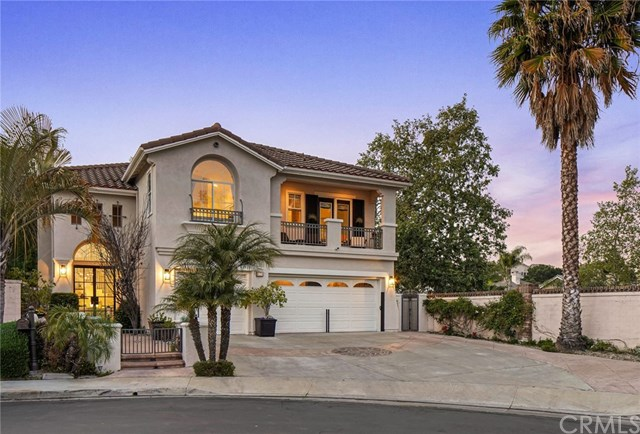 Active | 111 Endless Vista Aliso Viejo, CA 92656 36