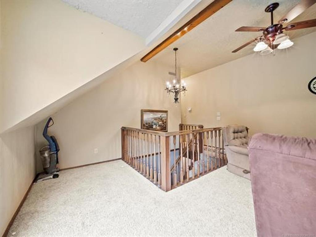 Active   2940 N 17th W Muskogee, Oklahoma 74401 24