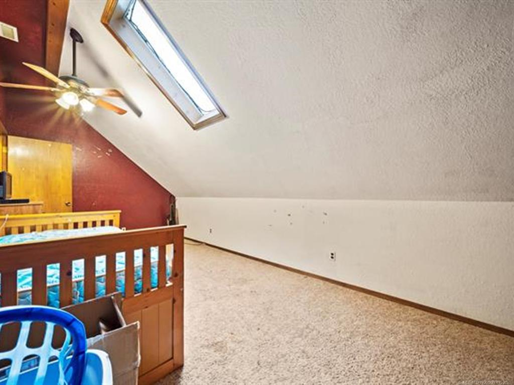 Active   2940 N 17th W Muskogee, Oklahoma 74401 28