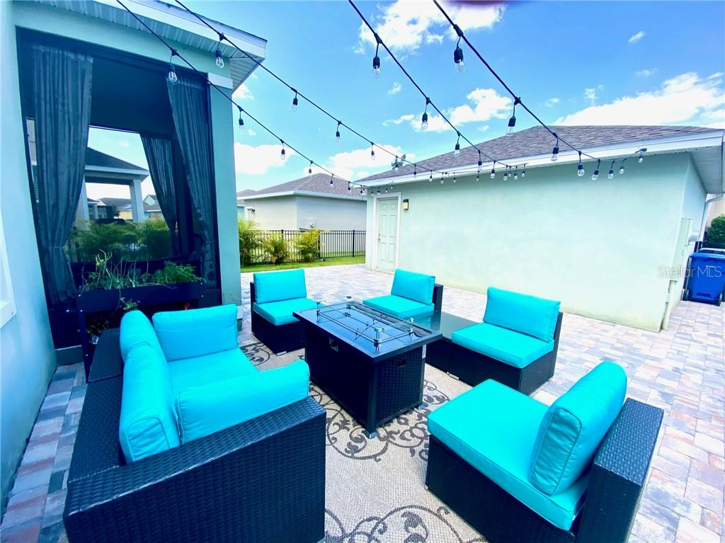 Pending   11314 GRAND PARK AVENUE RIVERVIEW, FL 33578 15