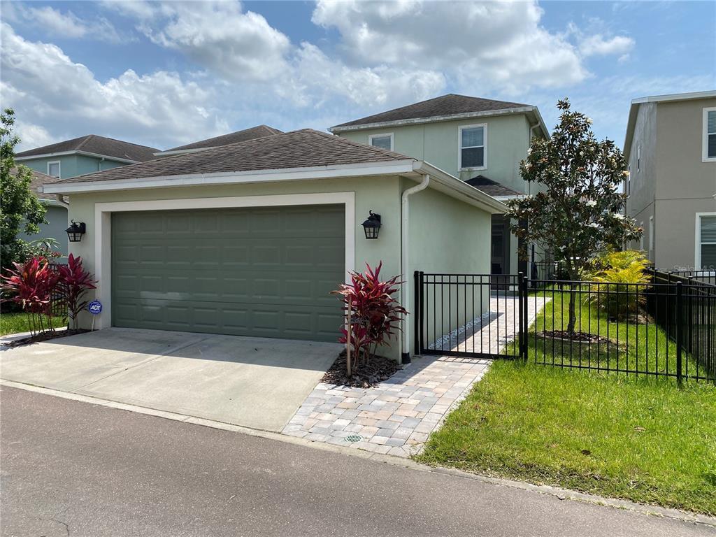Pending   11314 GRAND PARK AVENUE RIVERVIEW, FL 33578 16