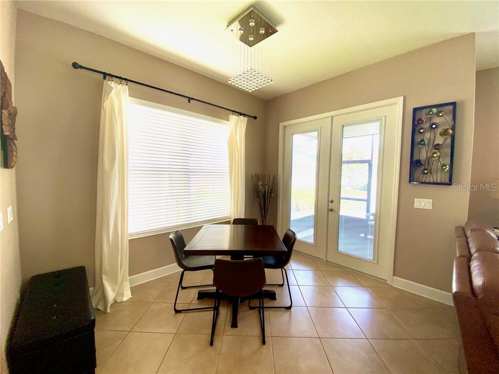 Pending | 11314 GRAND PARK AVENUE RIVERVIEW, FL 33578 5