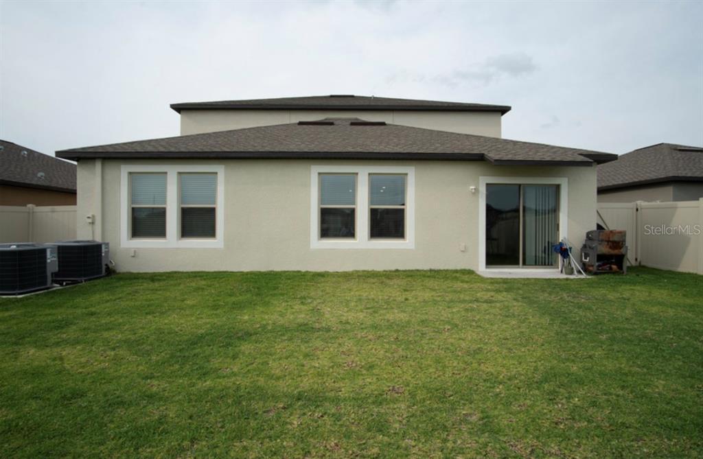 Pending |  RIVERVIEW, FL 33578 1