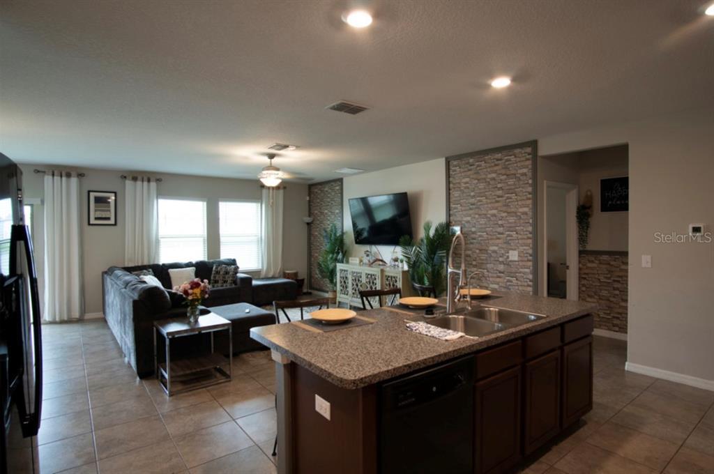 Pending |  RIVERVIEW, FL 33578 5