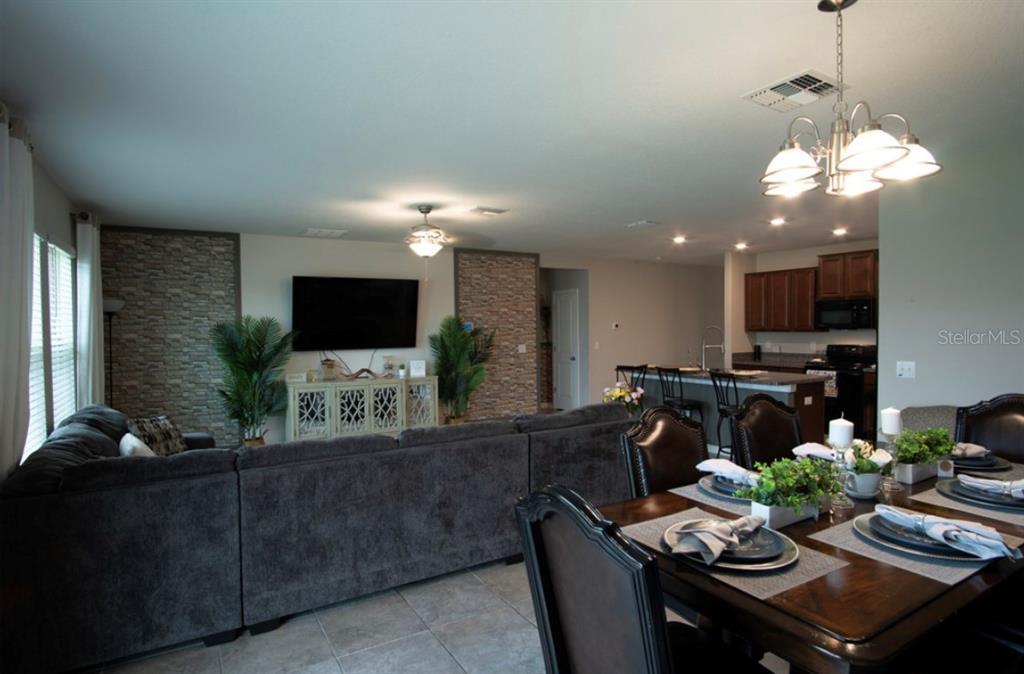 Pending |  RIVERVIEW, FL 33578 6