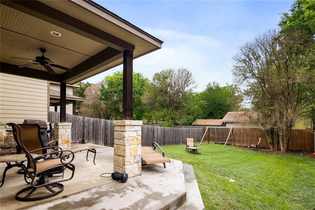 Pending | 3306 Elija Street Austin, TX 78745 32