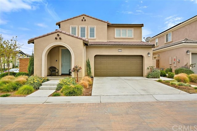 Pending | 3201 E Olympic Drive Ontario, CA 91762 0