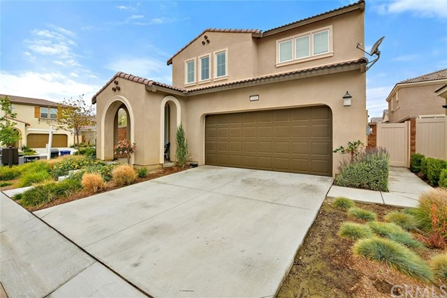 Pending | 3201 E Olympic Drive Ontario, CA 91762 2