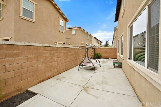 Pending | 3201 E Olympic Drive Ontario, CA 91762 22