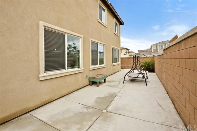 Pending | 3201 E Olympic Drive Ontario, CA 91762 23