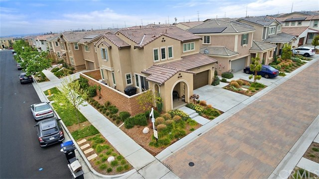 Pending | 3201 E Olympic Drive Ontario, CA 91762 25
