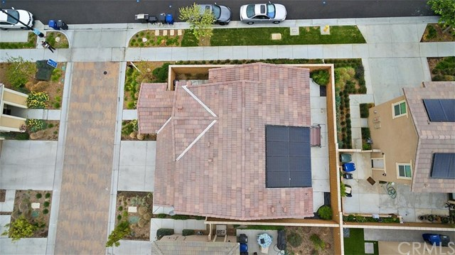 Pending | 3201 E Olympic Drive Ontario, CA 91762 27