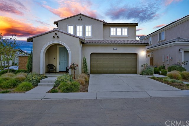 Pending | 3201 E Olympic Drive Ontario, CA 91762 1