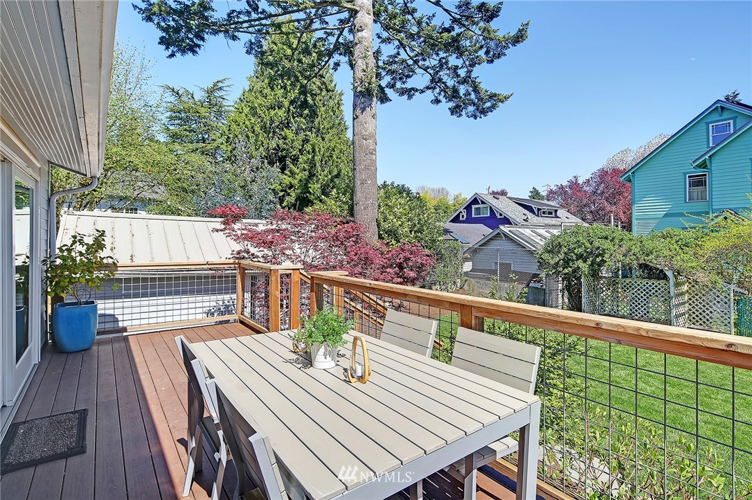 Sold Property | 6732 13th Avenue NW Seattle, WA 98117 15