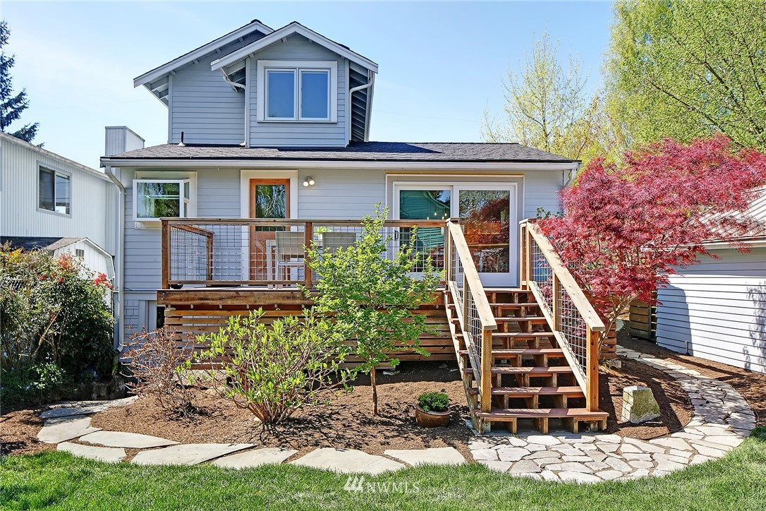 Sold Property | 6732 13th Avenue NW Seattle, WA 98117 19