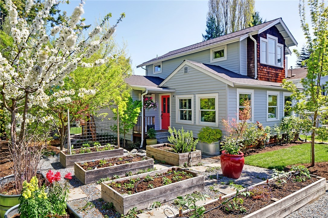 Sold Property | 6732 13th Avenue NW Seattle, WA 98117 20