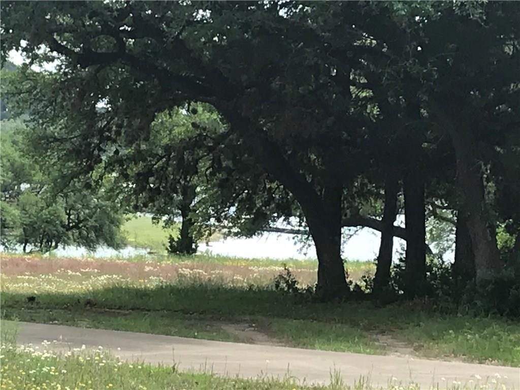 Active | 6719 Bar K Ranch Lago Vista, TX 78645 1