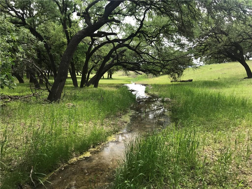 Active | 6719 Bar K Ranch Lago Vista, TX 78645 3