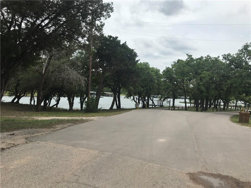 Active | 6719 Bar K Ranch Lago Vista, TX 78645 4