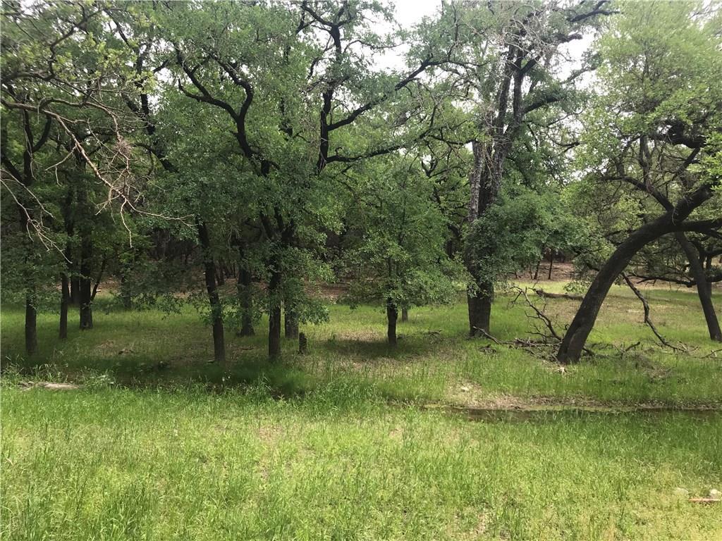 Active | 6719 Bar K Ranch Lago Vista, TX 78645 7