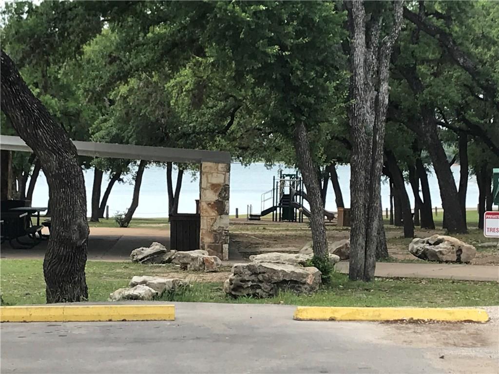 Active | 6719 Bar K Ranch Lago Vista, TX 78645 9