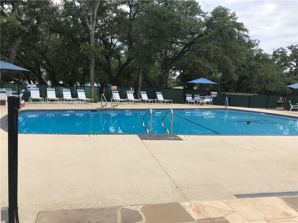 Active | 6719 Bar K Ranch Lago Vista, TX 78645 12